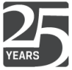 Technology's Edge celebrates over 25 years of service in the IT Industry