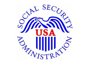 SocialSecurityAdministration