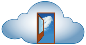 cloud-computing-626252_1280